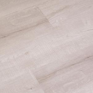 Виниловый ламинат Refloor Decoria Mild Tile DW 1916 Гевея Аргентино