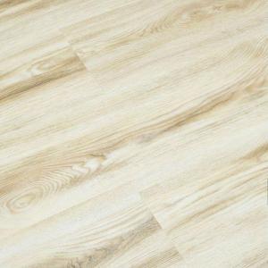 Виниловый ламинат Refloor Decoria Mild Tile DW 3111 (5451-3) Дуб Сантьяго