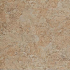 Виниловый ламинат Refloor Decoria Mild Tile DW 1321 Дуб Морэ