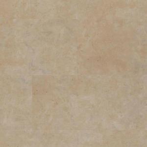 Виниловый ламинат Refloor Decoria Mild Tile DW 1381 Сосна Орта