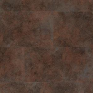 Виниловый ламинат Refloor Decoria Mild Tile DW 1402 Дуб Ричи