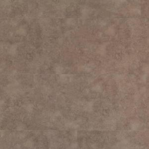 Виниловый ламинат Refloor Decoria Mild Tile DW 1405 Дуб Ньяса