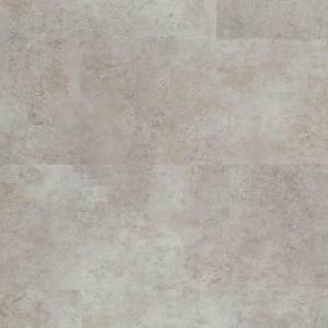 Виниловый ламинат Refloor Decoria Mild Tile DW 1731 Дуб Виктория