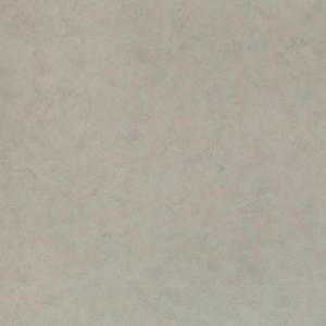 Виниловый ламинат Refloor Decoria Mild Tile DW 1791 Ясень Матано