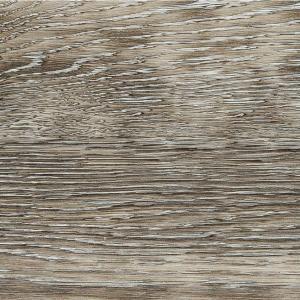 Виниловый ламинат Refloor Decoria Mild Tile DW 1913 Дуб Неми