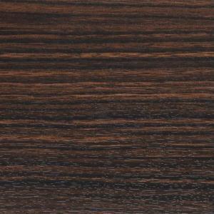 Виниловый ламинат Refloor Decoria Mild Tile DW 1927 Лиственница Арно