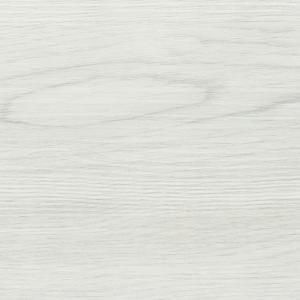 Виниловый ламинат Refloor Decoria Mild Tile DW 3120 Дуб Бафа