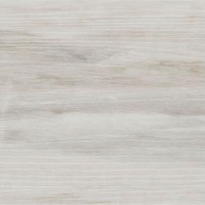 Виниловый ламинат Refloor Decoria Mild Tile DW 3152 Дуб Барли