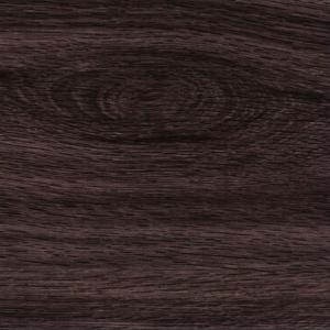 Виниловый ламинат Refloor Decoria Mild Tile JW 102 (аналог 8102 Art Tile)