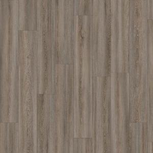 Виниловый ламинат Refloor Decoria Home Tile WS 1515 Дуб Гурон