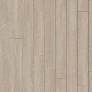 Виниловый ламинат Refloor Decoria Home Tile WS 4003 Сосна Торренс