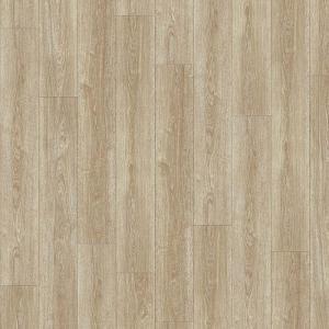 Виниловый ламинат Refloor Decoria Home Tile WS 711 Дуб Мичиган