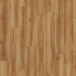Виниловый ламинат Refloor Decoria Home Tile WS 721 Груша Сан-Клер
