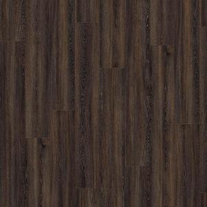 Виниловый ламинат Refloor Decoria Home Tile WS 722 Черешня Эри