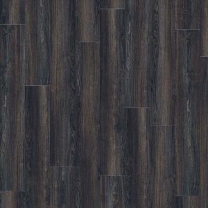 Виниловый ламинат Refloor Decoria Home Tile WS 731 Тополь Гэрднер