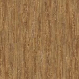 Виниловый ламинат Refloor Decoria Home Tile WS 8404 Дуб Виннипег