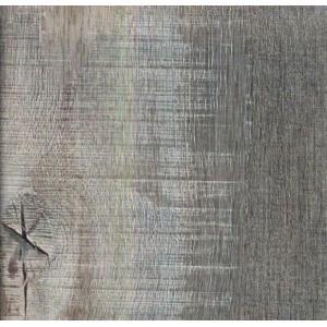 ПВХ плитка Alpendorf водостойкий Crystal Орлеан LX-004