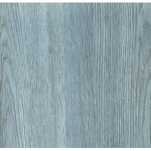 ПВХ плитка Alpendorf водостойкий Crystal Грасс LX-008