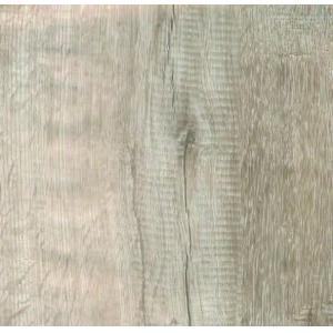 ПВХ плитка Alpendorf водостойкий Crystal Руан LX-009