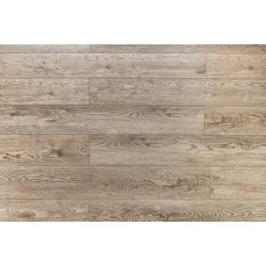 ПВХ плитка Alpine Floor Grand Sequoia Лавр ECO 11-4