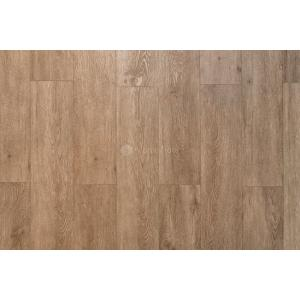 ПВХ плитка Alpine Floor Grand Sequoia Карите ECO 11-9