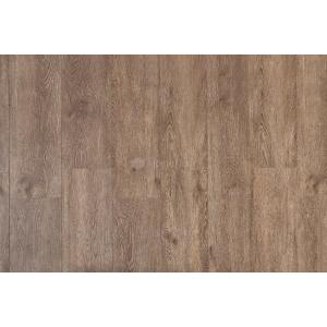 ПВХ плитка Alpine Floor Grand Sequoia Маслина ECO 11-11