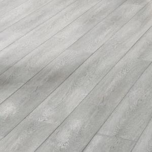 ПВХ плитка Alpine Floor Intense Норвежский лес ECO 9-1