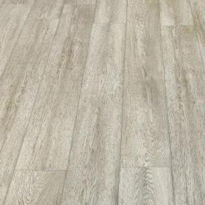 ПВХ плитка Alpine Floor Intense Канадский лес ECO 9-2