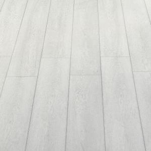ПВХ плитка Alpine Floor Intense Зимний лес ECO 9-5