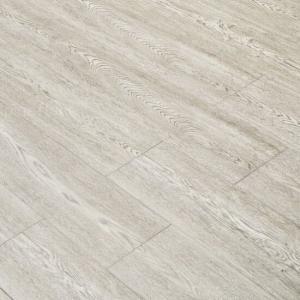 ПВХ плитка Alpine Floor Intense Голубой лес ECO 9-8