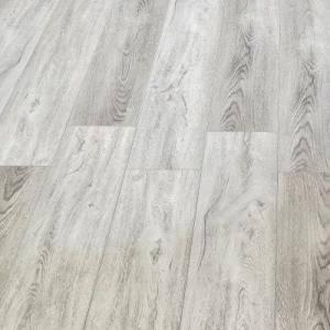 ПВХ плитка Alpine Floor Intense Шервудский лес ECO 9-10