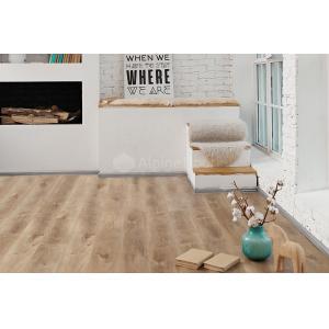 ПВХ плитка Alpine Floor Premium XL Дуб природный изысканный ECO 7-6