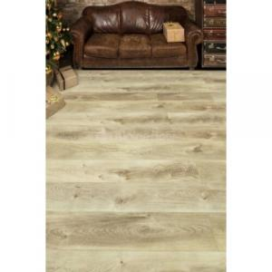 ПВХ плитка Alpine Floor Premium XL Дуб песчаный ECO 7-10