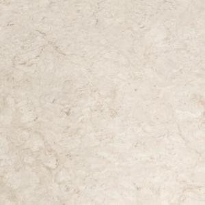 ПВХ плитка Alpine Floor Grand Stone Карамель ЕСО 8-2