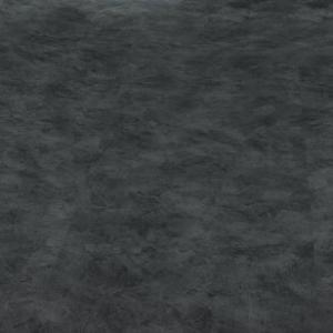 ПВХ плитка Alpine Floor Grand Stone Скол обсидиана ЕСО 8-3