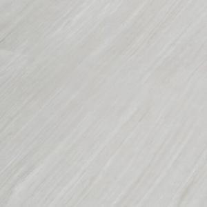 ПВХ плитка Alpine Floor Grand Stone Лунный камень ЕСО 8-4