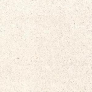 Пробковый пол Aberhof Basic Lunar