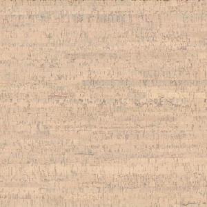 Пробковый пол Aberhof Basic Silk