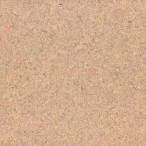Пробковый пол Aberhof Basic Desert