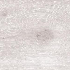 Пробковый пол Granorte Vita Classic Elite напольная 14600109 Дуб Artic