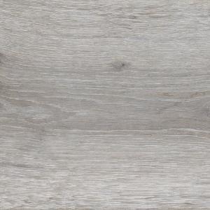 Пробковый пол Granorte Vita Classic Elite напольная 14600110 Дуб Greystone
