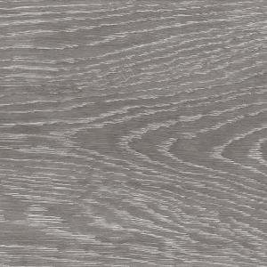 Пробковый пол Granorte Vita Classic Elite напольная 14600111 Дуб Platinum