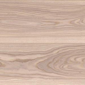 Пробковый пол Granorte Vita Classic Elite напольная 14600301 Ясень Sand