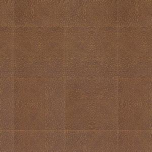 Пробковый пол Wicanders Eco cork Art C95V001 Skin Natural