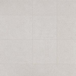 Пробковый пол Wicanders Eco cork Art C95c001 Skin Timide