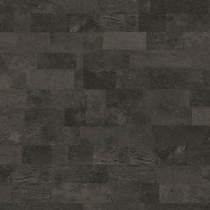 Пробковый пол Wicanders Eco cork Identity 921 Nightshade