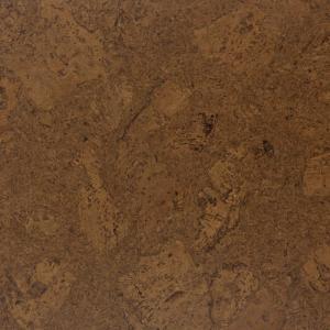 Пробковый пол Wicanders Eco cork Personality p 932 Chesnut-c94x001