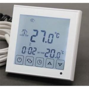 Терморегулятор HY08WE-1