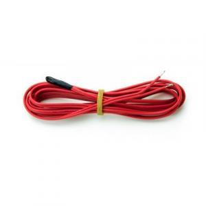 Датчик температуры Switch (5 кОМ)
