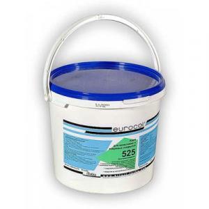 Клей для виниловых и текстильных покрытий 525 3,5 кг.